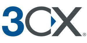 3CX phone system | SIP Phones | | BigOhio | Voice | Video | Data